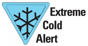 Extreme-Cold-Alert-Icon