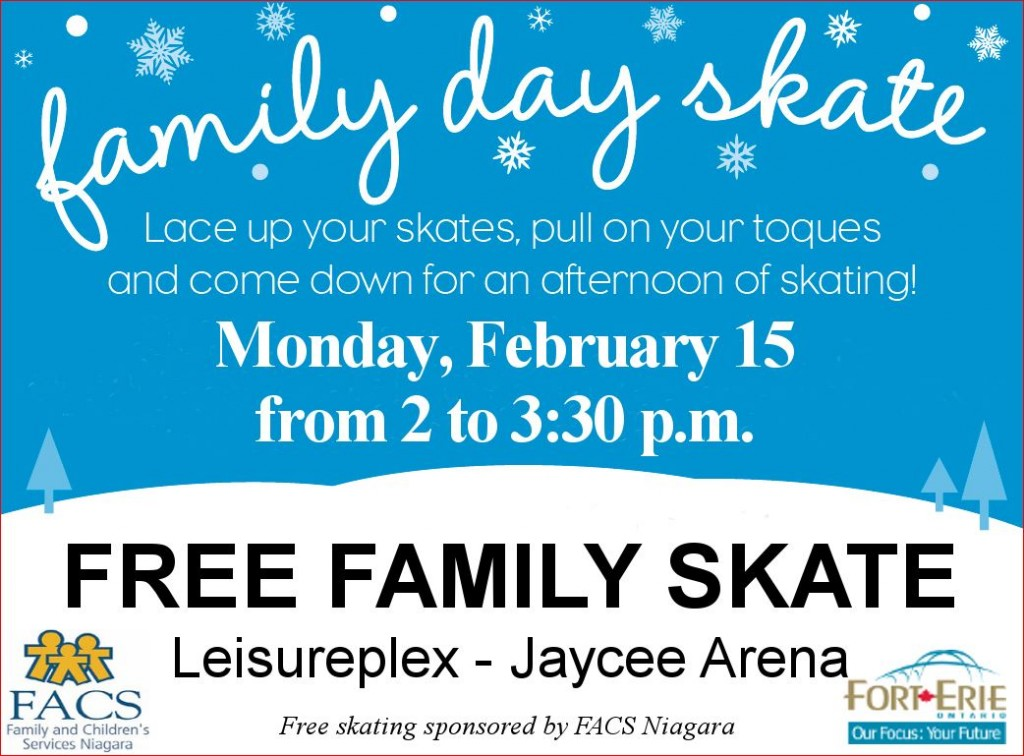 Family Day_FreeSkate_2016_final_v3