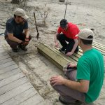 FortErie_WaverlyBeach_EarthDay_2