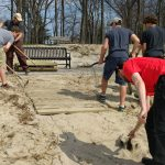 FortErie_WaverlyBeach_EarthDay_4