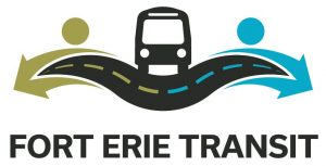 Fort Erie Transit logo